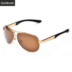 ed4a2b628035 61 Best Men Sunglasses images