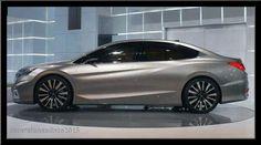 2018 Honda Accord Changes - http://carsreleasedate2015.net/2018-honda-accord-changes/