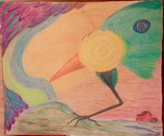 #thefirstsunbird #norway #bird #sun #inkpencilonikeaboard #bySötArt Norway, Art Photography, Birds, Sun, Painting, Fine Art Photography, Painting Art, Bird, Paintings