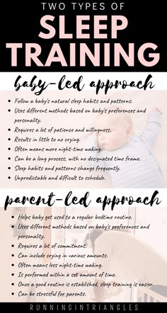 There is no shame in sleep training because all parents do it, using various methods. Cry it out sleep training is not the only option. Get educated on the various methods of sleep training, so that you can make the decision that's right for you and your baby. #sleeptraining #nocrysleeptraining #babysleepsitecouponcode #babysleeptraining