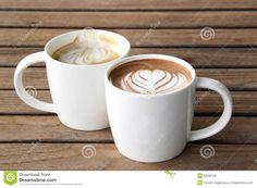 8 Best Tips AND Tricks: Cold Brew Coffee Pitcher but first coffee espresso. Coffee Latte Art, Coffee Meme, Coffee Barista, Coffee Creamer, Starbucks Coffee, Coffee Sayings, Coffee Girl, Coffee Scrub, Coffee Cozy