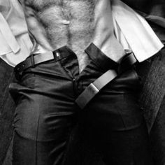 Sexy Men, Leather Skirt, Boys, Skirts, Photography, Fashion, Beautiful Men, Baby Boys, Moda