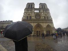 Eu diria que o melhor passeio em Paris é somente estar em Paris. Andar pelas ruas, ver a vida passar, observar pessoas e etc. Mas, além desse clima gostoso