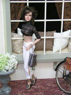 Emily osment fashion style