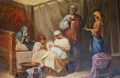Рождество Пресвятой Богородицы: что можно и нельзя делать в этот день, приметы