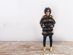 Si no sonríe el tiempo le sonreímos nosotros.     #spain #ファッション #murcia #vsco #blog #女の子 #fashion #blogger #girl #cacheada #cachos #ootd #look #curlyhair #curlyhairdontcare#natural #outfit #curls #me #lotd #curly #happy#nomakeup #hair #smile #igersmurcia #bloggerssinfronteras#mango