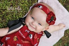 http://www.etsy.com/listing/85629517/fsu-seminole-pillowcase-dress-and?ref=sr_gallery_37_search_query=florida+state+girl+baby_view_type=gallery_ship_to=ZZ_min=0_max=0_search_type=handmade FSU baby dress!