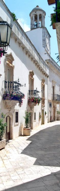 Honeymoon Around The World, Athens Greece, Bora Bora, Provence, Morocco, Pergola, Spain, Mexico, Around The Worlds