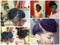 Coils and Strands