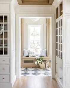 Custom Home Builders, Custom Homes, Home Design Decor, House Design, Home Interior, Interior Design, Inspiration Design, Daily Inspiration, Up House