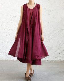 Maxi dans Robes - Etsy Femmes