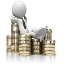 Affordable Financial Option Avail Online At Your Door Step