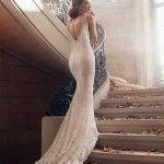 Colección de Trajes de Novias 2015 de Demetrios Bride    Hoy te traigo una linda colección de ve...