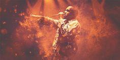 Kanye Being Kanye: Rapper Cancels Remainder of Saint Pablo Tour – Ticket Club
