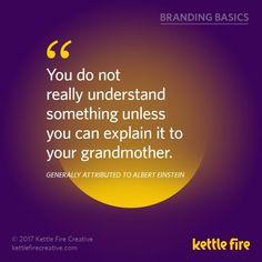 kf-social-branding-basics-einstein1-e1492036227368 kf-social-branding-basics-einstein1-e1492036227368