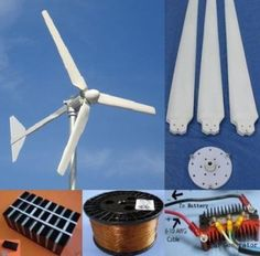 DIY wind generator kit @ http://www.magnet4less.com/product_info.php?products_id=577&gclid=COfOid-smLsCFQlafgodvwQAHw