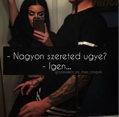 He Broke My Heart, My Heart Is Breaking, I Love You, My Love, Cute Couples, Qoutes, Memes, Instagram, Quotations