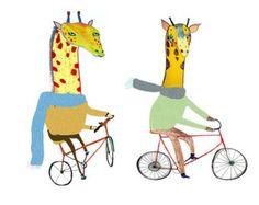 #mycoolness #illustration #ashleypercival collection