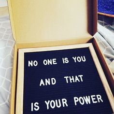 Best quality felt letter boards - best price till New Year! Order now (link in bio)🎉🎁🍷 📸 Work Quotes, Sign Quotes, Quotes For Kids, Great Quotes, Funny Quotes, Inspirational Quotes, Motivation Quotes, Motivational, Word Board