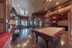Matrix Dallas Real Estate, Real Estate News, Table, Home Decor, Decoration Home, Room Decor, Tables, Home Interior Design, Desk