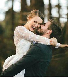海外セレブから学ぶマネしたくなる大胆で華やかな恋愛の仕方