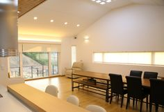 Y. Residence ..3. - Designed by Kim gp