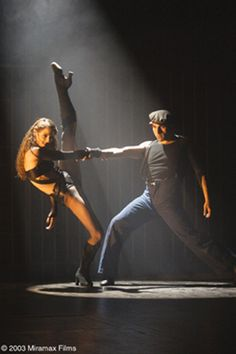 """Chicago - One of the murderesses in """"The Cell Block Tango"""" in Rob Marshall's CHICAGO."""