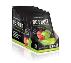 RE FRUIT