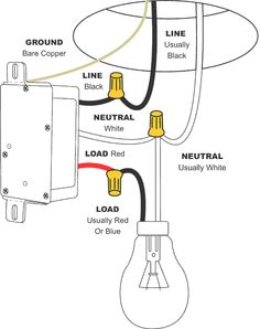 284c79fd1aa8d77150018e16f9360e7c--home-automation-inline  Way Switch Wiring Mistakes on 3 way switch outlet, 3 way switch operation, 3 way switch connections, 3 way switch circuits, 3 way switch configuration, 3 way fuse, 3 way relay switch, 3 way switch screws, 3 way switch trim, 3 way light, 3 way switch terminals, 3 way switch schematic, 3 way switch receptacle, 3 way switch installation, 3 way install, 3 way pull chain, 3 way sensor switch, 3 way parts, 3 way switch fans, 3 way switch wire,