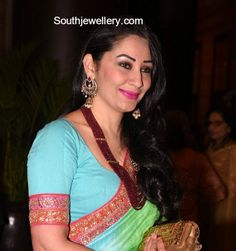 Manyata Dutt at Sakshi Salve book launch in Mumbai on 16th ...