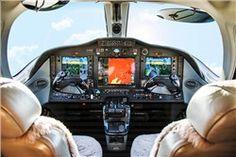 2008 Cessna Citation Mustang For Sale Cessna Citation Mustang, Mustang For Sale, Jets, Quotes, Fighter Jets