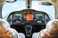 2008 Cessna Citation Mustang For Sale