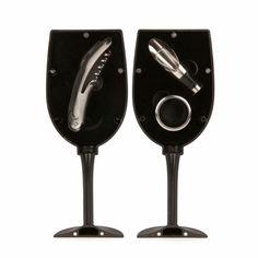 Copa kit para vinos - www.popnlove.com