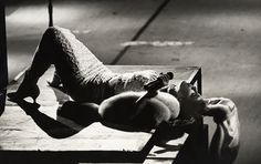 Fallen Star  Madonna performs at Madison Square Garden in New York on June 11th, 1985.