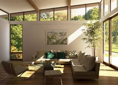 Exclusive Natural Luxury Living Room Pictures #nature #health #remedies #herbal #Organic #homemade http://naturehelps.me