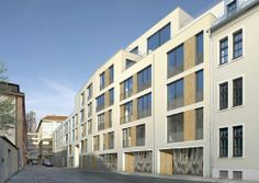 Aufführungslpanung Trockenbau, Hofstatt-München-Zentrum-Bauwerk-Capital-Eigentumswohnungen.jpg (520×368)