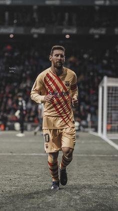 Messi Team, Messi And Ronaldo, Messi Soccer, Messi 10, Cristiano Ronaldo Portugal, Cristiano Ronaldo Juventus, Neymar, Lionel Messi Barcelona, Barcelona Football