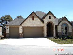 26910 Millstone Cove, Boerne, TX 78015 - MLS