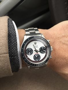 Burberry Men, Gucci Men, Hermes Men, Rolex Watches For Men, Luxury Watches, Men's Watches, Antique Watches, Vintage Watches, Rolex Daytona Watch