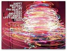 Cool Birthday Wishes & Birthday Quotes - Birthday Messages Clever Birthday Wishes, Nice Birthday Messages, Birthday Wishes For Brother, Happy Birthday Images, Happy Birthday Cards, Birthday Quotes, Birthday Greetings, Boy Birthday, Birthday Postcards