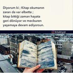 #mınmınik #şiir Book Lovers, Asdf, Karma, Poems, Quotes, Poetry, Poem, Book Boyfriends