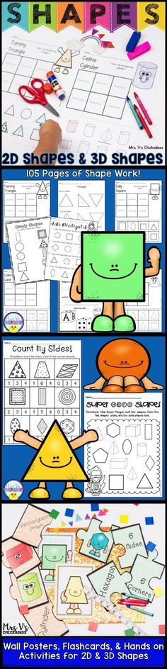 Homophones Worksheets 2nd Grade Free Worksheet  Addition Facts   For Educators  Pinterest  Long A Silent E Worksheets Word with Pre Kinder Math Worksheets Pdf D  D Shapes  Pages Of Worksheets  Hands On Activities Suffixes Worksheet 3rd Grade