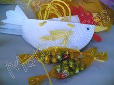 Mauriquices: Quem nasceu primeiro? O ovo ou a galinha? (II)