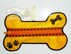 ITH purses - cases - Valley of Embroidery