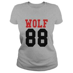 ♥♫Love EXO Wolf 88 Hooded Sweatshirt♪♥ 2 1  #gift #ideas #Popular #Everything #Videos #Shop #Animals #pets #Architecture #Art #Cars #motorcycles #Celebrities #DIY #crafts #Design #Education #Entertainment #Food #drink #Gardening #Geek #Hair #beauty #Health #fitness #History #Holidays #events #Home decor #Humor #Illustrations #posters #Kids #parenting #Men #Outdoors #Photography #Products #Quotes #Science #nature #Sports #Tattoos #Technology #Travel #Weddings #Women