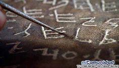 Piedra del Templo de Salomón es hallada en Israel y divide a Especialistas