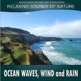 Free MP3 Songs and Albums - NEW AGE - Album - $0.99 -  Ocean Waves, Wind And Rain: Relaxing Sounds Of Nature
