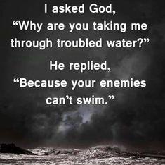 Christian, Christians