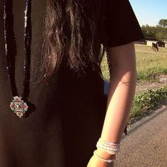 #WLCbracelet #WLCnecklace #WLCxTCV #fashionforacause Social Organization, T Shirts For Women, Design