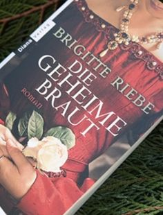 Einer der besten Romane dem Mittelalter. Die geheime Braut! Luther, Cover, Book Recommendations, Hush Hush, Middle Ages, Wedding Bride, Nice Asses